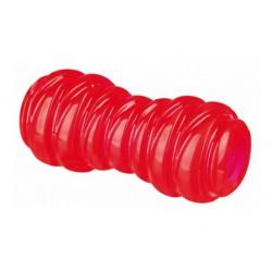 jouet-super-strong-haltere-9-cm-trixie-lyon