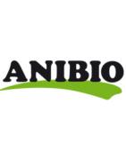 Anibio - Oskan