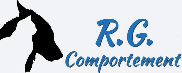 RG Comportement Lyon